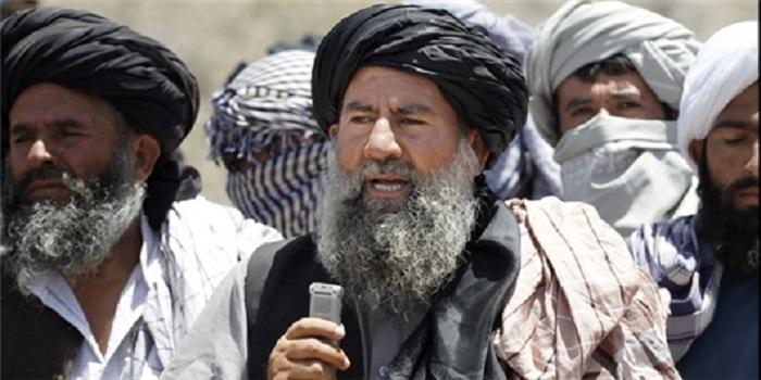 ملا عبدالمنان، والی نام نهاد طالبان در ولایت استراتژیک هلمند که فرمانده ارشد نظامی این گروه در حوزه جنوب بود، به تاریخ دوم دسمبر در عملیات مشترک نیروهای افغان و امریکایی کشته شد