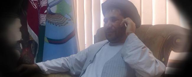 از آویزان کردن از طیاره تا ۳ شب و روز شکنجه؛ نظام الدین قیصاری چگونه بازداشت شد؟