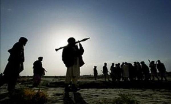 گزارش ها می رساند که نامهای اعضای گروه طالبان بهگونۀ موقتی برای مدت نُه ماه از این فهرست خارج شده تا روند صلح را تسهیل کند