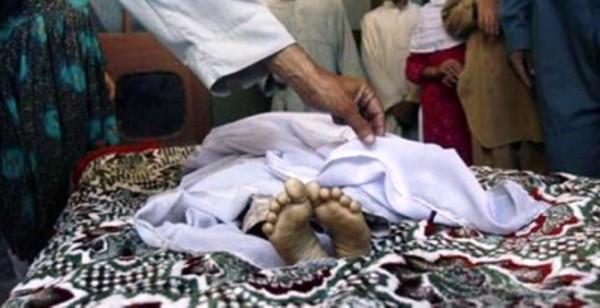 بر اساس آماری که در کمیسیون حقوق بشر ولایت غور به ثبت رسیده، 7 مورد قتل و 5 مورد خودکشی زنان در این ولایت در سال جاری گزارش شده است