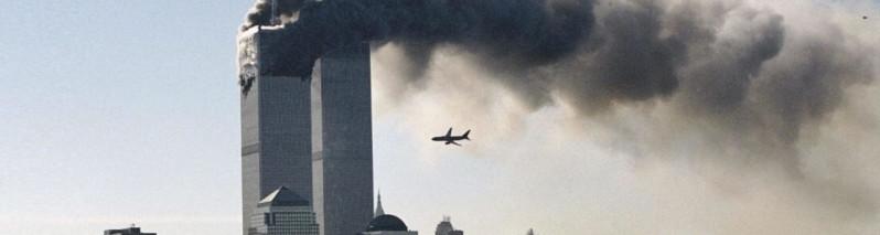 روایت افغانستان؛ ۱۷ سال پس از ۱۱ سپتامبر ۲۰۰۱
