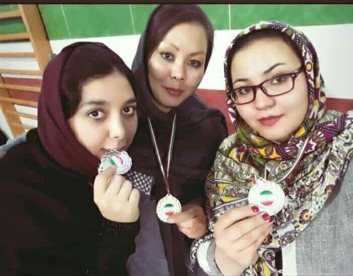 Aliya yousofi (2)
