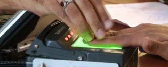 انگشت نگاری رای دهندگان؛ استقبال مجلس و مهلت آخر هفته کمیسیون