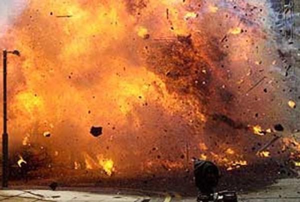 انفجارات و ماینهای کنارجادهیی بیشترین ارقام تلفات ملکی در سال 2019 را به ثبت رسانده است