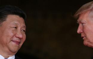 ورود امنیتی چین به افغانستان؛ کابل چگونه میتواند پای دو قدرت بزرگ با منافع متضاد را در یک کفش کند؟