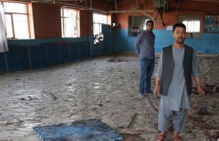 تشدید حملات هدفمند بر شیعیان افغانستان؛ تأکید آگاهان بر ایجاد سامانه امنیتی ویژه برای هزارهها