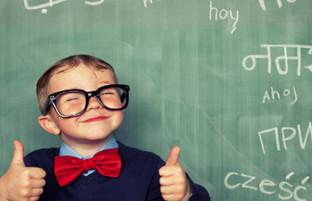 باورهای غلط درباره زبانآموزی کداماند؟
