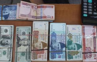 کاهش بیسابقه ارزش پول افغانی در برابر دالر؛ سیاست پولی افغانستان همچنان زیر سوال است!