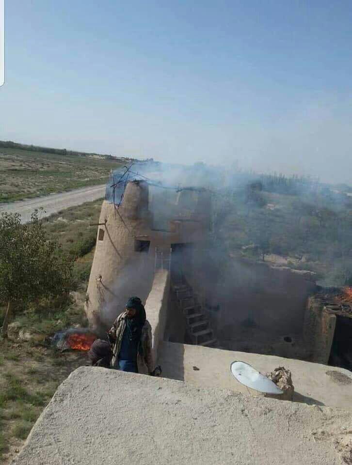 taliban 2