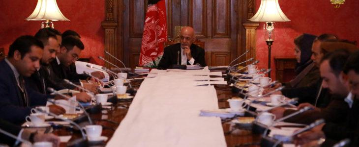 Ashraf Ghani 3