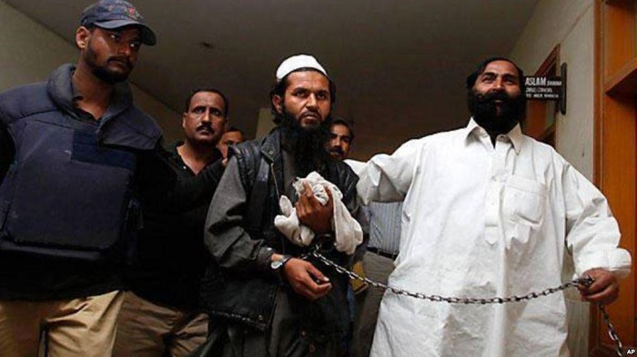 Mullah Baradar Released from Jail in Pak