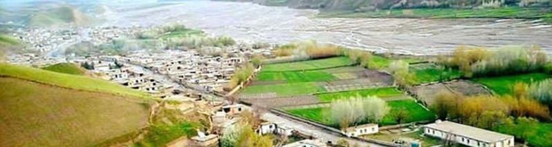 شمارش معکوس؛ چشم انداز برگزاری انتخابات ریاست جمهوری در ولایت تخار چگونه است؟