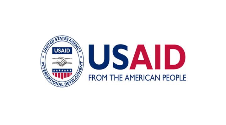 نهادهای ناظر انتخاباتی افغانستان میگویند که اداره توسعه بینالمللی امریکا(USAID) و انستیتوت دموکراتیک ملی(NDI) به تازگی اعلام کردهاند که این نهادها را برای نظارت از انتخابات پارلمانی تمویل مالی و فنی میکنند
