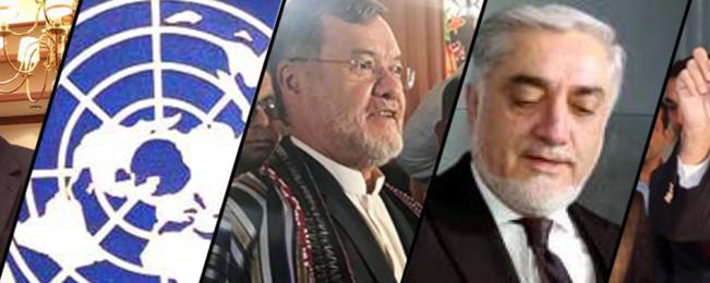 واکنشهای داخلی و بینالمللی به برگزاری انتخابات پارلمانی افغانستان؛ «نه» به طالبان و تفکر طالبانی و پیروزی مردمسالاری