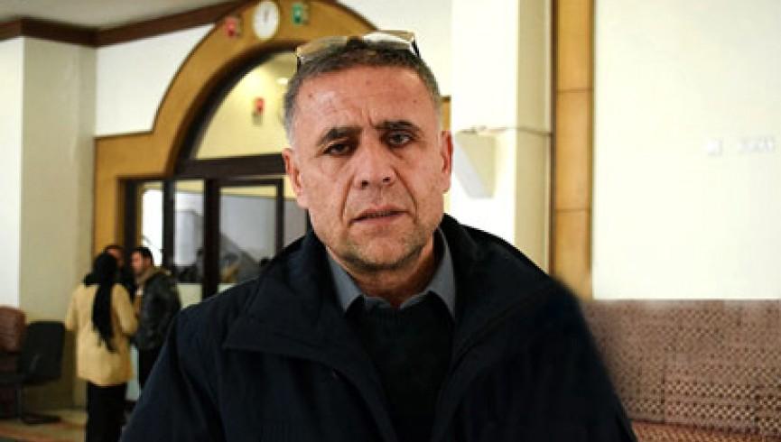 امانالله پیمان، نماینده مردم بدخشان در مجلس نمایندگان