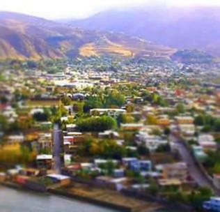 مسیر انتخاباتی در ولایت بدخشان؛ وضعیت وخیم امنیتی و ۳۳ مرکز رأیدهی بسته
