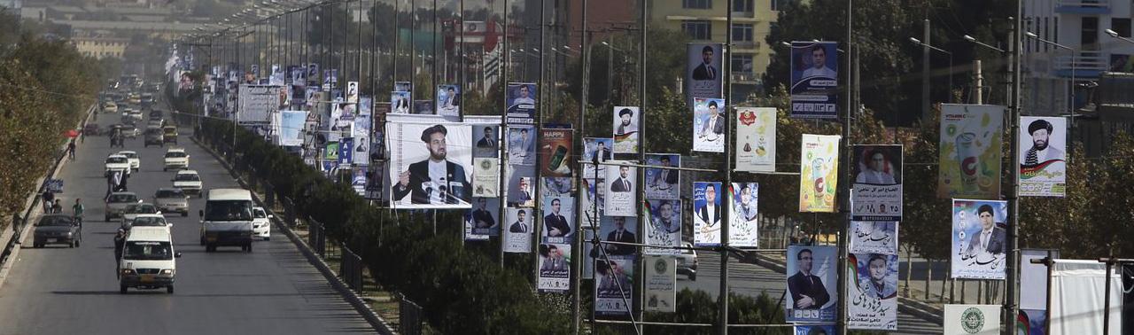 ۶ نکته بعد از انتخابات پارلمانی؛ از جمعآوری پوسترهای انتخاباتی، بررسی شکایات و اعلام نتایج ابتدایی تا برگزاری انتخابات ریاست جمهوری