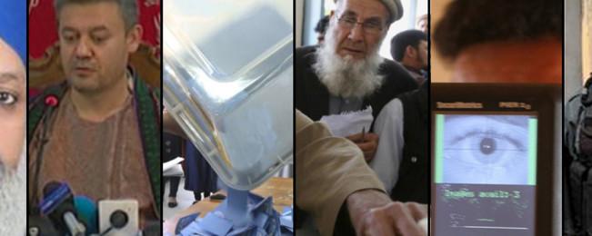یک روز تا برگزاری انتخابات پارلمانی افغانستان؛ نگاهی به تحولات این انتخابات از آغاز تاکنون