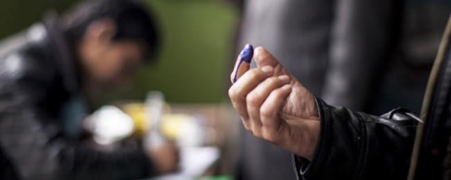 ثبت نام تقویتی رای دهندگان کلید خورد؛ چه مسائلی در این مرحله مطرح می باشد؟