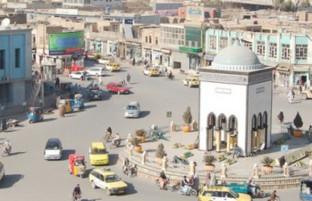مسیر انتخاباتی در ولایت قندهار؛ تهدیدهای امنیتی، حضور کمرنگ رأیدهندگان در شهرستانها و تبعیض آشکار علیه زنان