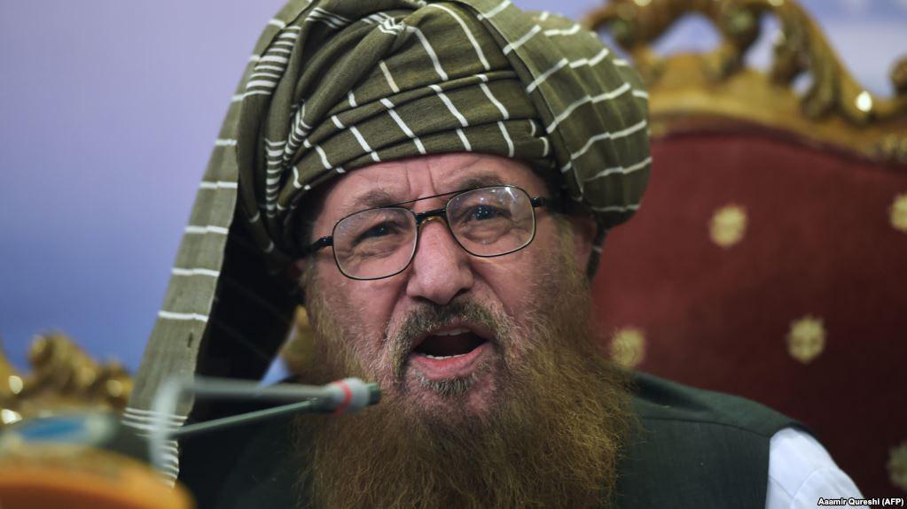maulana samiulahaq