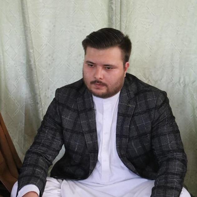 محمد باقر محقق