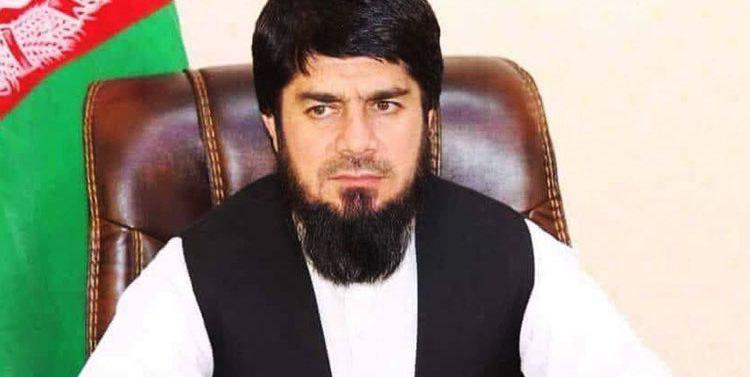 mohammad shuaib