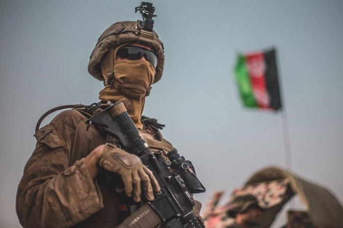 مقامهای پولیس فراه تاکید دارند که به زودی نیروهای حمایت قاطع ناتو با هماهنگی قطعات کوماندو، وارد عملیات نظامی در این ولایت خواهند شد