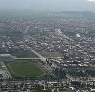 آمادگی های محلی انتخابات ریاست جمهوری؛ چشم انداز انتخابات در ولایت سرپل چگونه است؟