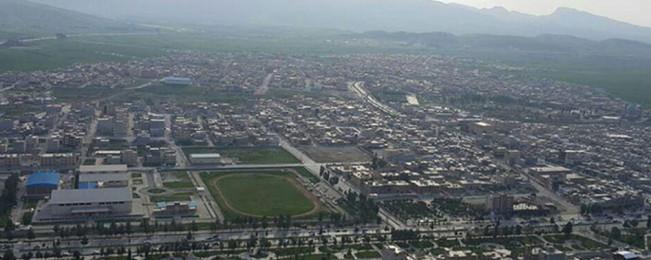 سیر انتخاباتی در ولایت سرپل؛ وخامت وضعیت امنیتی، مشکلات قومی و ناامیدی مردم برای شرکت در روند انتخابات
