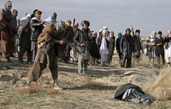 taliban-3