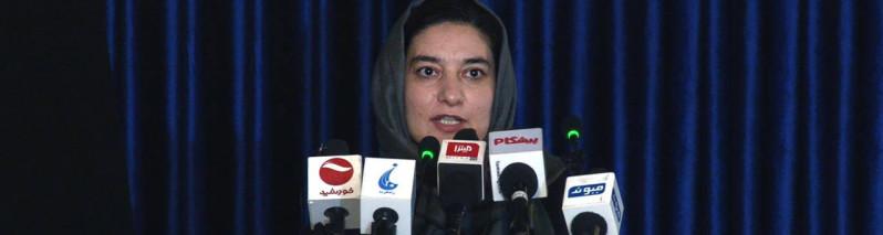 دفاعیه معاون عملیاتی کمیسیون انتخابات در مورد ویدیوی نشر شده در شبکههای اجتماعی