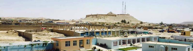 آمادگی های انتخاباتی در ولایت زابل؛ از خوشبینی مسولان محلی تا چالش های جدی امنیتی