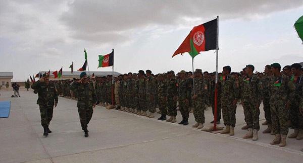 209th Shahin Corps