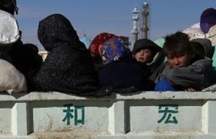 تغییر زمانه؛ حمله مرگبار طالبان و آوارگی هزاران تن از روستاهای امن