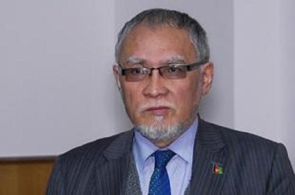 محمد ناطقی، رییس کمیته سیاسی احزاب و جریانهای سیاسی