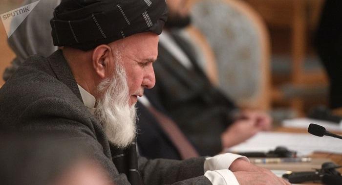 afghani pice com
