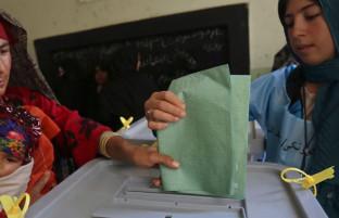 پیشنهاد تعلیق انتخابات ریاست جمهوری افغانستان؛ چرا امریکا در تضاد با تلاشهای ۱۷ سالهاش گام برمیدارد؟!