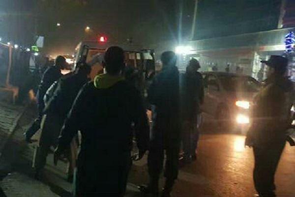 kabul police.jpg22