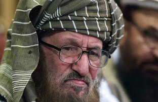 مرگ پدر معنوی طالبان؛  کشته شدن مولانا سمیعالحق چه تاثیر بر روحیه طالبان و روند صلح افغانستان دارد؟