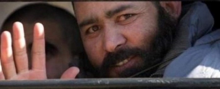 taliban mamber