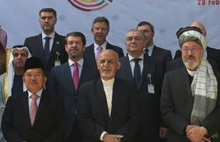 تفاوت دیدگاه و ابهام در گفتوگوهای صلح؛ روند مصالحه افغانستان به کدام سمت میرود؟