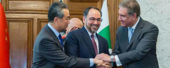 در انتظار گامهای عملی پاکستان؛ آیا صلح هدیهی صدمین جشن استقلال افغانستان خواهد بود؟!