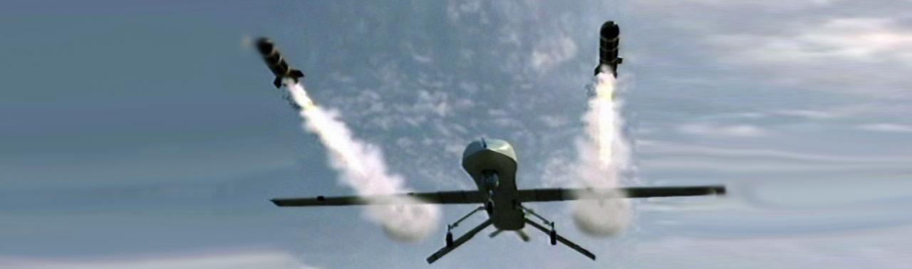 حمله هوایی ماموریت حمایت قاطع در قندهار؛ ۲۵ پاکستانی عضو طالبان کشته شدند