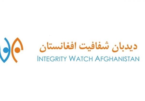 یافتههای دیدبان شفافیت افغانستان نشان میدهد که بودجه تصویب شده سال 1397 از سوی شورای ملی افغانستان(مجلس نمایندگان و مجلس سنا) 377 میلیارد افغانی بود، اما در جریان سال به 425 میلیارد افزایش یافته است