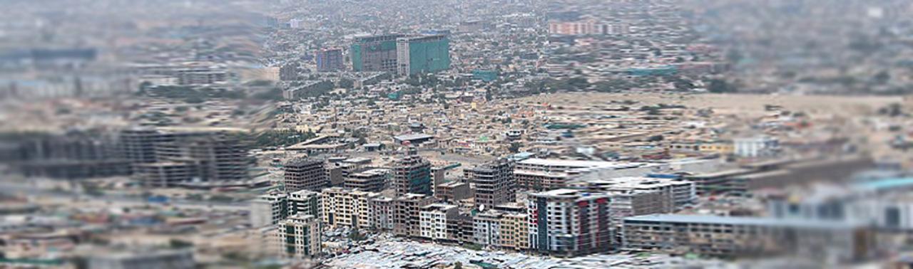 بودجه ملی سال ۱۳۹۸ افغانستان چگونه تخصیص یافته است؟