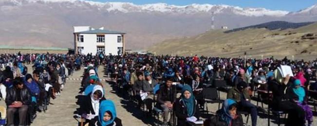 توجیه سهمیهبندی کنکور؛ مشروعیت ورودیِ غیرقانونی بجای افزایش ظرفیت دانشآموزی