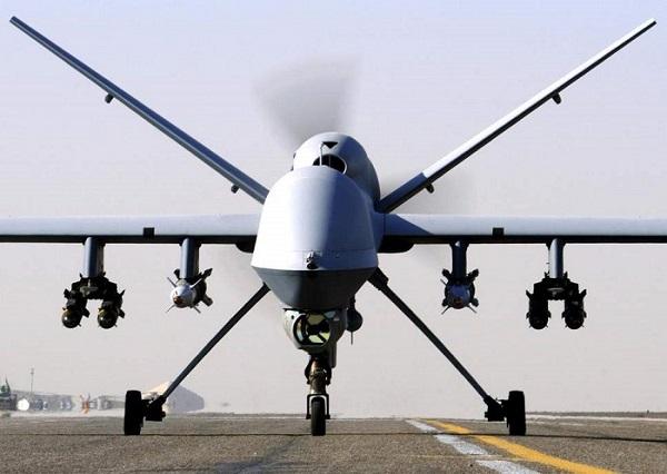 RAF-drone_0