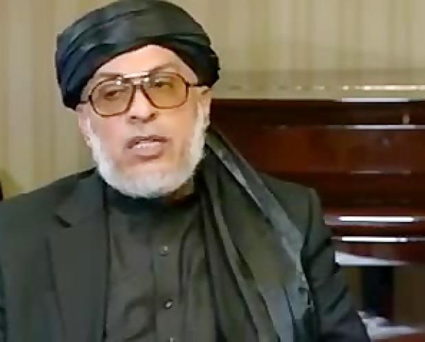 """طالبان چند روز قبل با انتشار بیانیهای ترکیب تیم 14 نفره خود را برای مذاکره با امریکا اعلام کرد. هیأت جدید مذاکرهکننده طالبان به ریاست """"شیرمحمد عباس استانکزی"""" تشکیل شده است"""