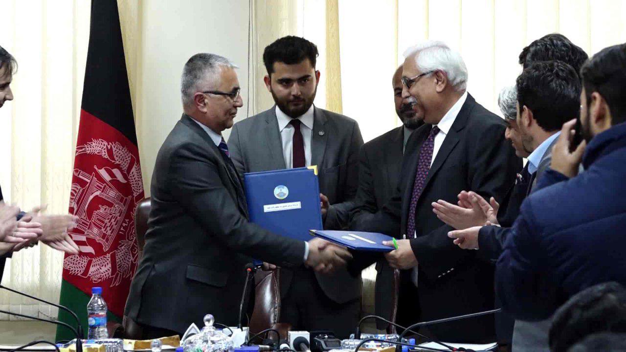 afghanistgan
